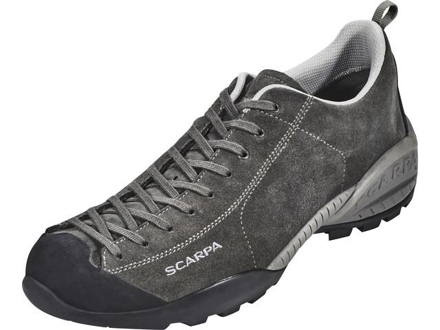 Scarpa Mojito GTX - Calzado - gris